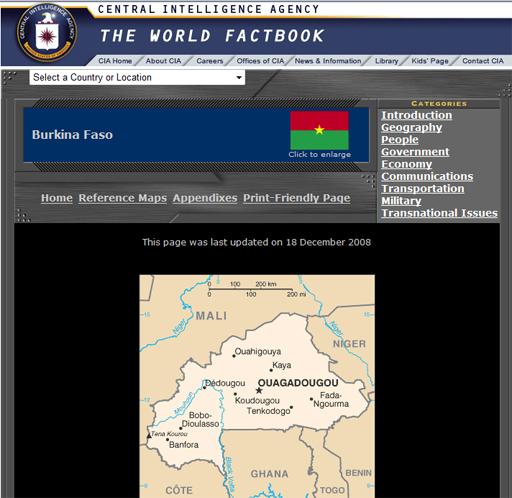 Burkina Faso.jpg