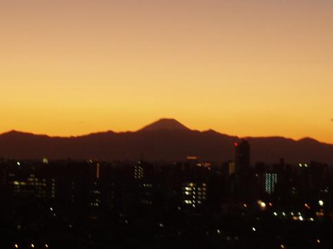職場から見えた富士山3.jpg